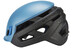 Mammut Wall Rider - Casco de escalada - azul/negro